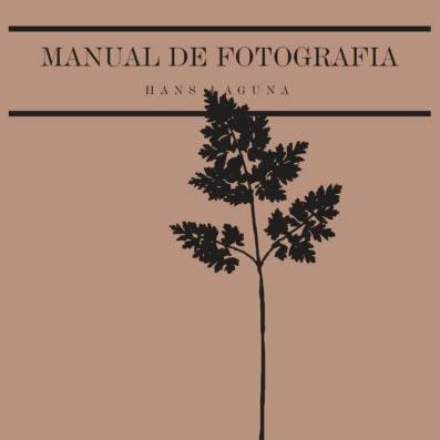 hans-laguna-manual-de-fotografia-10-11-16
