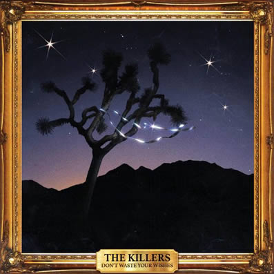 the-killers-28-11-16