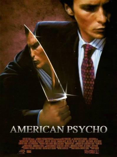 american-psycho-20-11-16-b