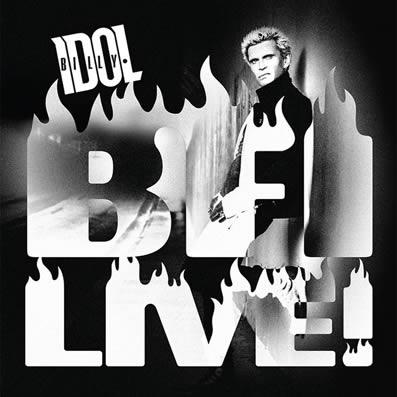 billy-idol-09-11-16
