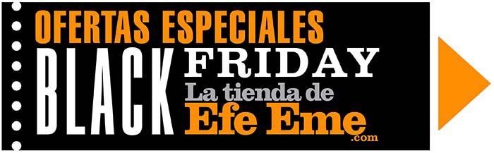 black-friday-24-11-16-a