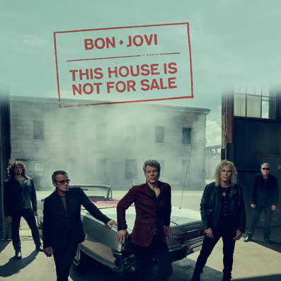 bon-jovi-this-house-is-not-for-sale-21-11-16