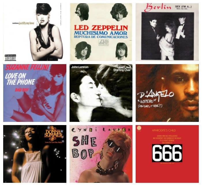 canciones-sugerentes-11-11-16