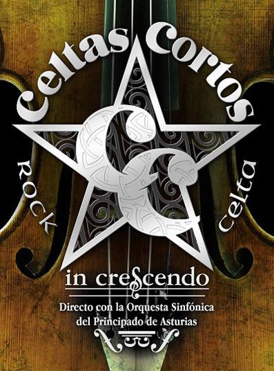 celtas-cortos-04-11-16
