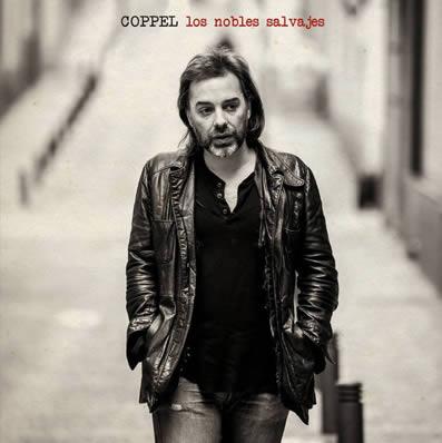 coppel-03-11-16