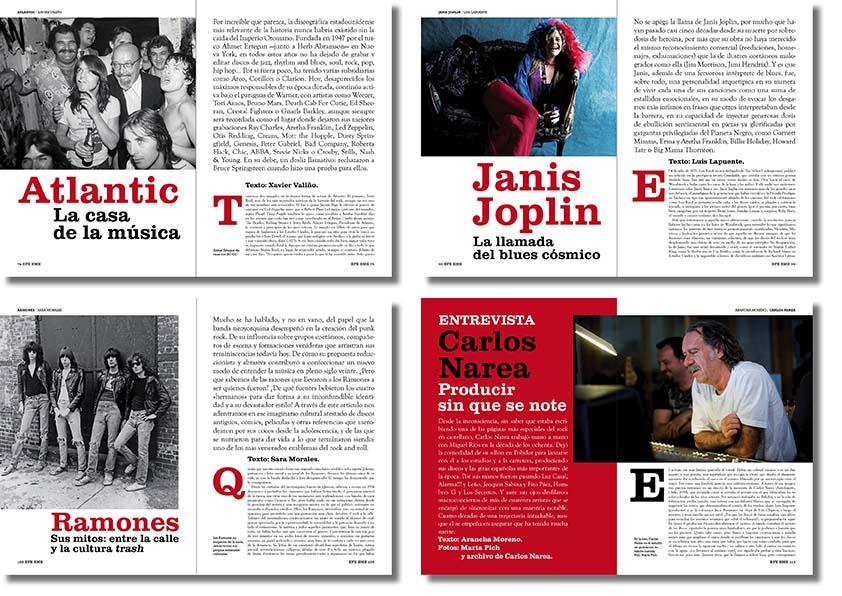 cuadernos-efeeme10-29-11-16-e