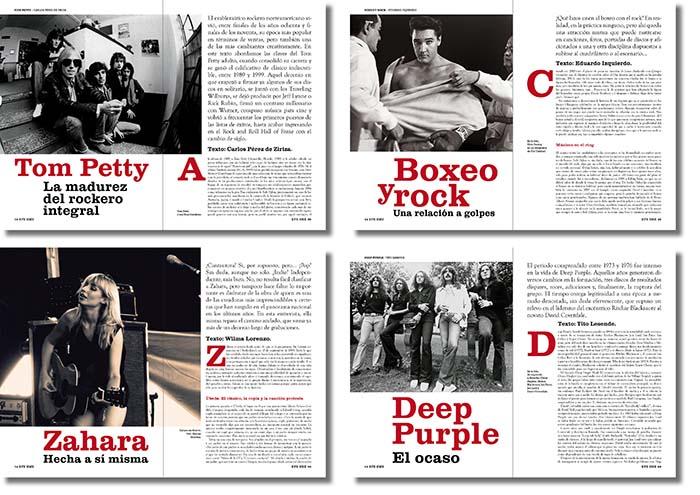 cuadernos-efeeme10-29-11-16-f