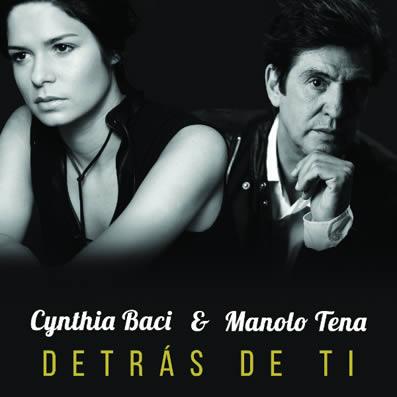 cynthia-baci-25-11-16