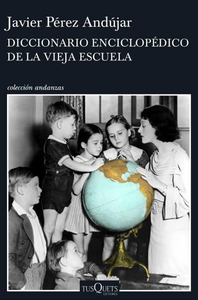 diccionario-enciclopedico-de-la-vieja-escuela-11-11-16
