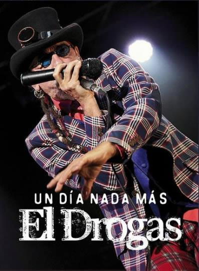 el-drogas-08-11-16