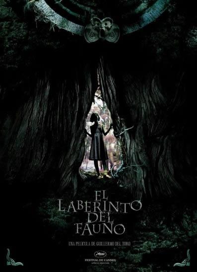 el-laberinto-del-fauno-24-11-16-b