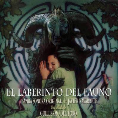 el-laberinto-del-fauno-24-11-16-c