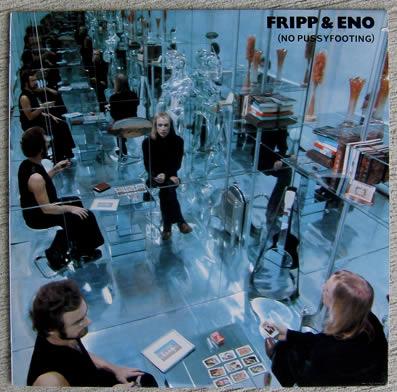 frip-and-brian-eno-16-17-11-c