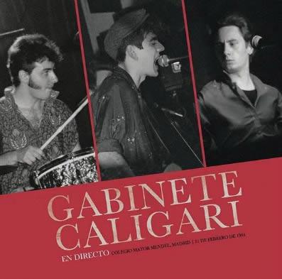 gabinete-caligari-en-madrid-directo-1984-vinilo-14-11-16