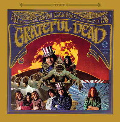 grateful-dead-21-11-16