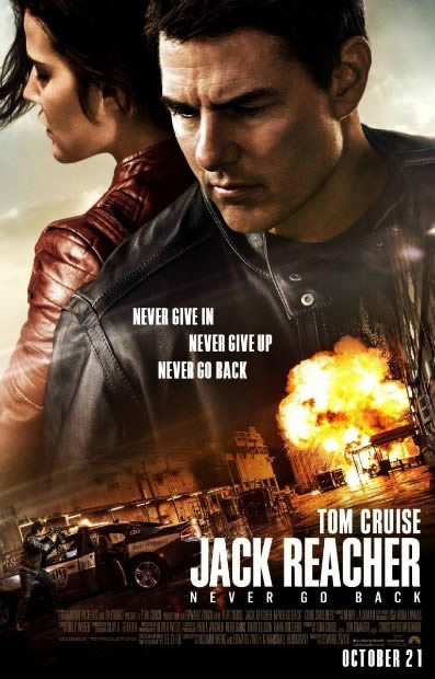 jack-reacher-nunca-vuelvas-atras-14-11-16-b