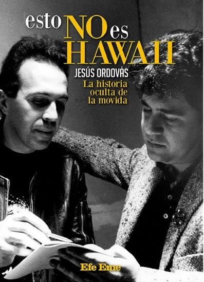 jesus-ordovas-esto-no-es-hawaii-22-11-16