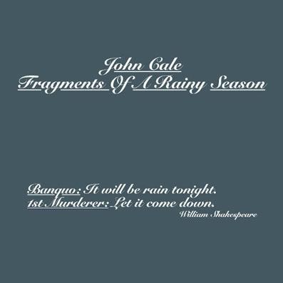 john-cale-03-11-16