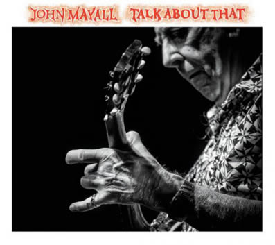 john-mayall-22-11-16