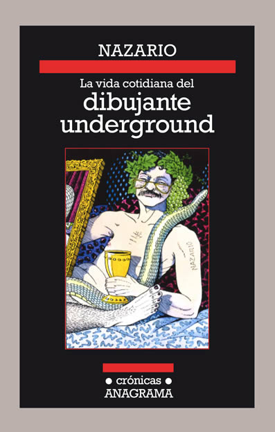 la-vida-cotidiana-del-dibujante-underground-14-11-16