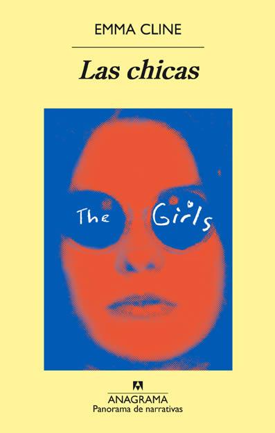 las-chicas-29-11-16