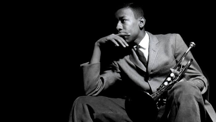 lee-morgan-07-11-16