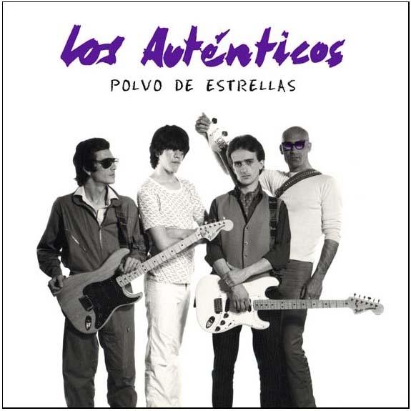 los-autenticos-29-11-16-a