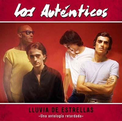 los-autenticos-29-11-16-b
