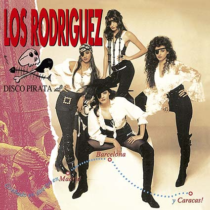los-rodriguez-disco-pirata-17-11-16