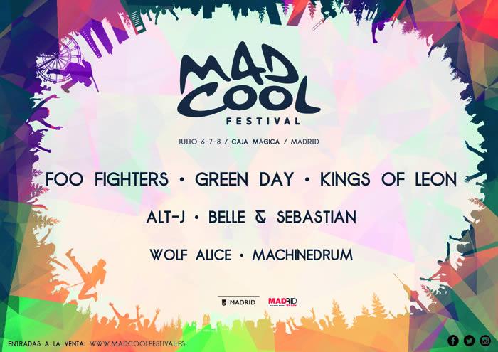 mad-cool-16-11-16