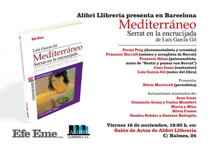 mediterraneo-15-11-16