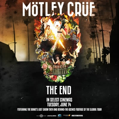 motley-crue-16-11-16