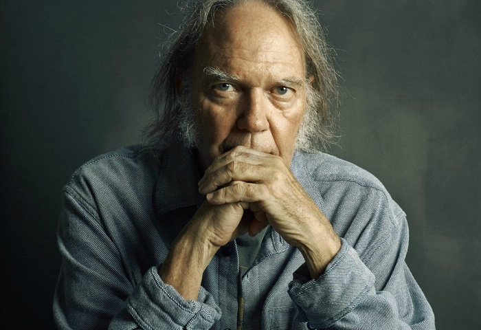 neil-young-07-11-16