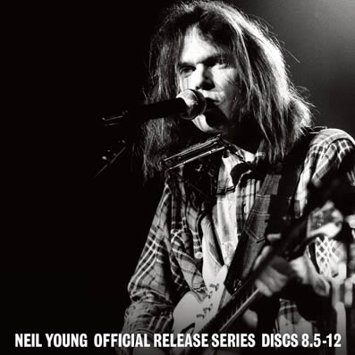 neil-young-21-11-16