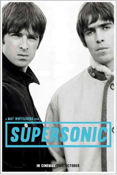 oasis-supersonic-07-11-16-b