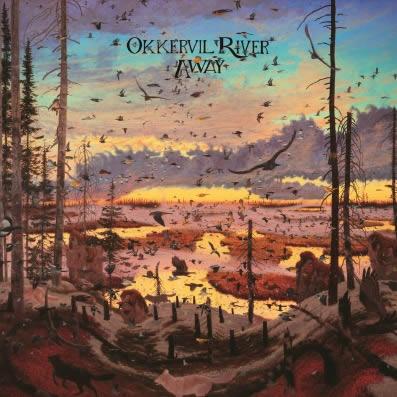 okkervil-river-09-11-16