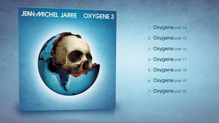 oxygene-3-18-11-16