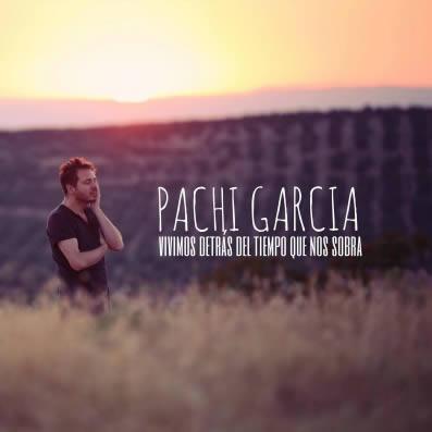 pachi-garcia-07-11-16