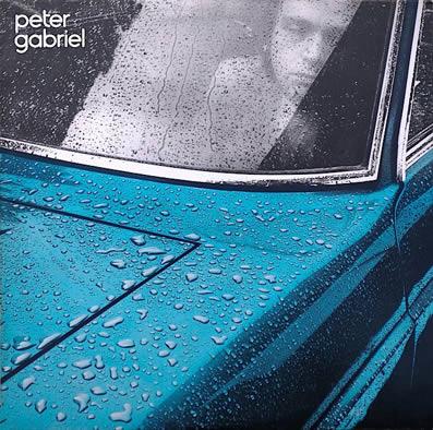 peter-gabriel-16-17-11-g