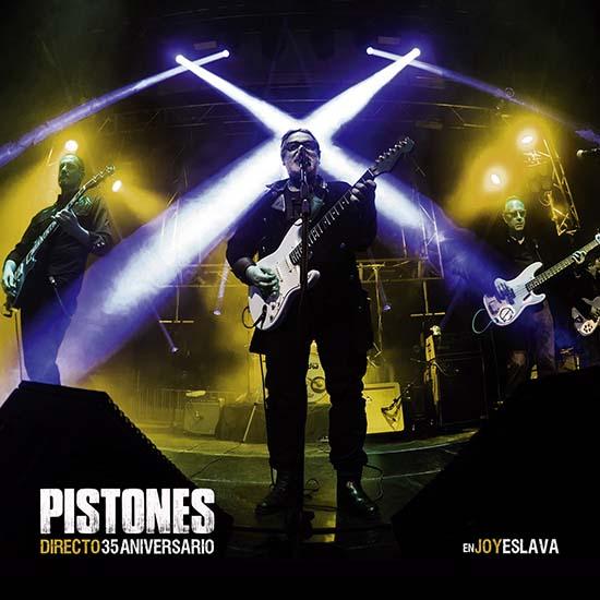 pistones-06-11-16