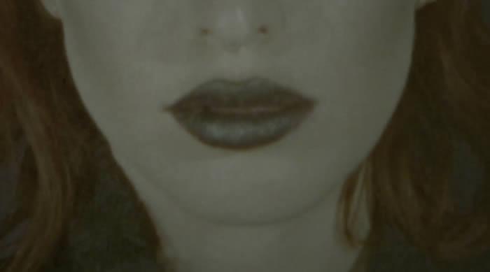 pixies-03-11-16