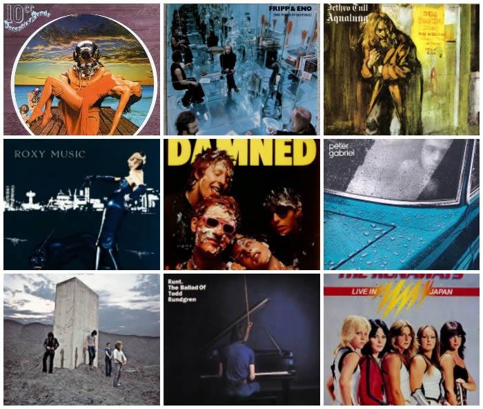 portadas-70-16-11-16-a