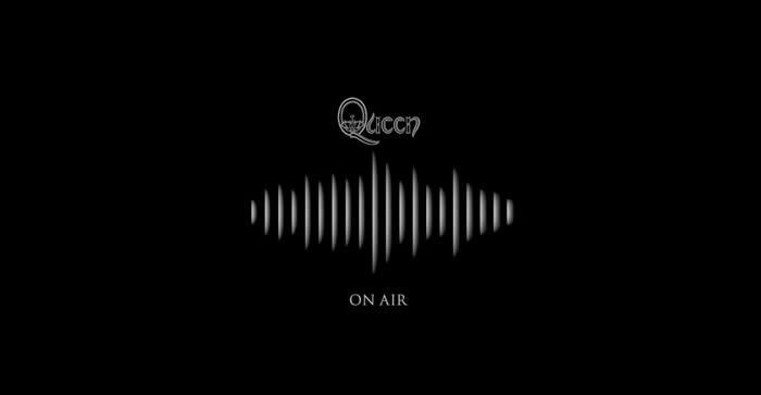 queen-02-11-16