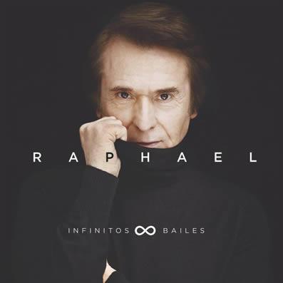 raphael-03-11-16