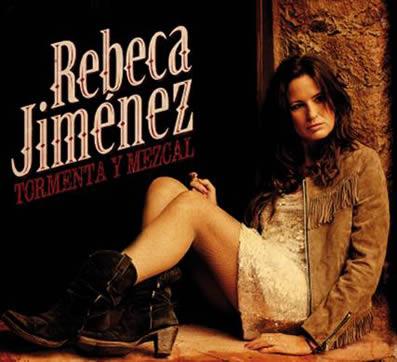 rebeca-jimenez-03-11-16
