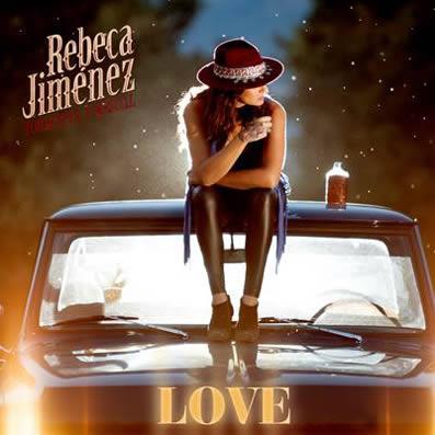 rebeca-jimez-11-11-16