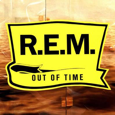 rem-23-11-16