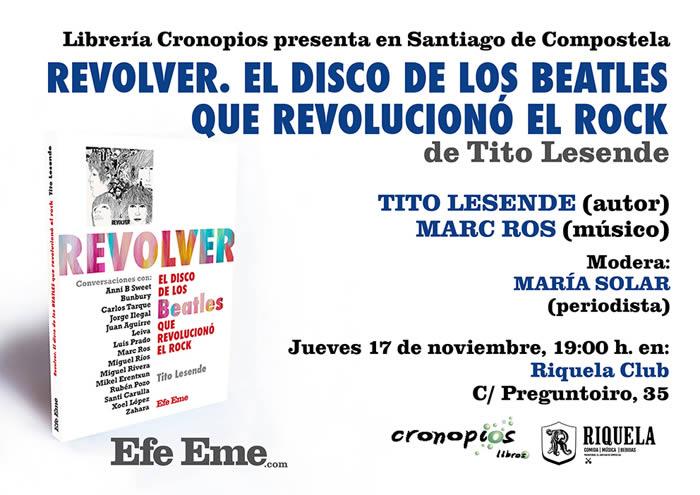 revolver-15-11-16