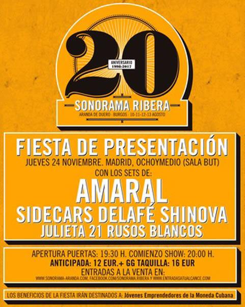 ribera-sonorama-21-11-16