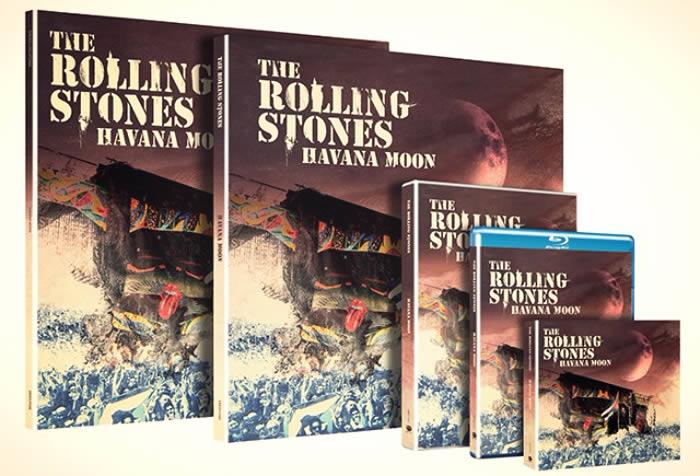 rolling-stones-12-11-16